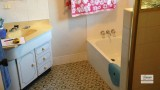 Fielding Bathroom (1/5)