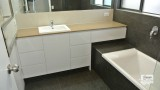 Fielding Bathroom (3/5)