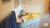 Fielding Bathroom (5/5)