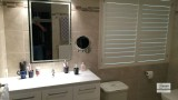 Royal Bathroom (5/5)