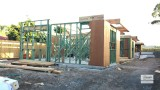 Townhouse Development (4/7)