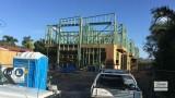 Townhouse Development (5/7)
