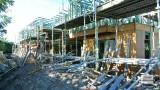 Townhouse Development (6/7)