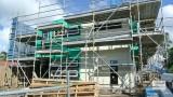 Townhouse Development (7/7)