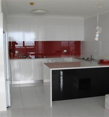Home Renovations Extensions Maroochydore