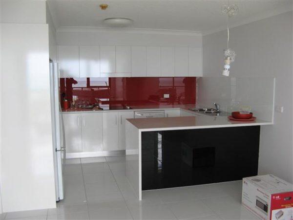 Home Renovations Extensions Maroochydore