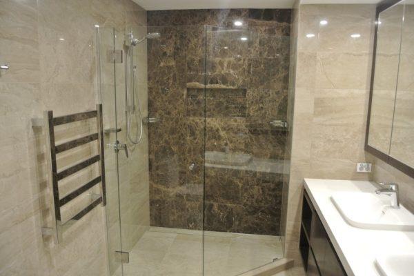 paragon-renovations-bathroom-renovations-model-1