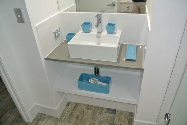 paragon-renovations-bathroom-renovations-model-15