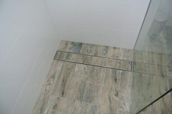 paragon-renovations-bathroom-renovations-model-16