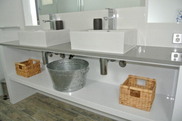 paragon-renovations-bathroom-renovations-model-17