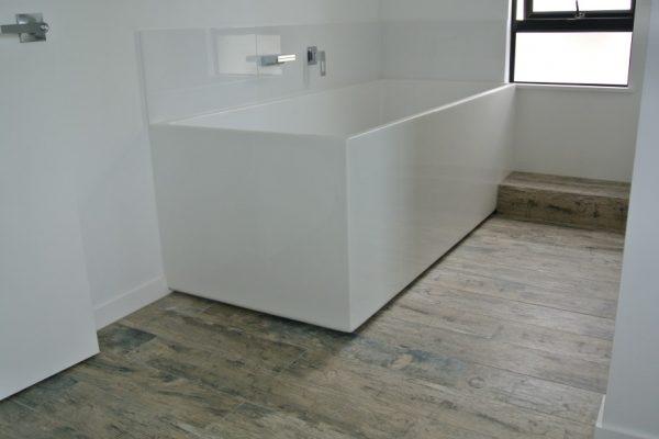 paragon-renovations-bathroom-renovations-model-18