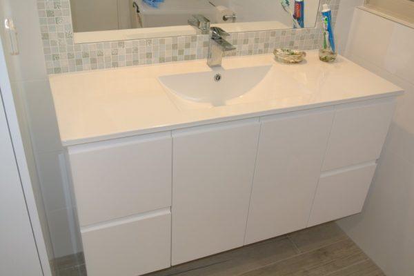 paragon-renovations-bathroom-renovations-model-19