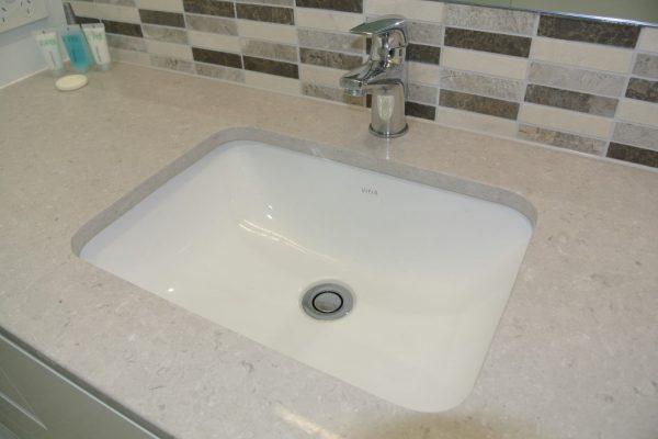 paragon-renovations-bathroom-renovations-model-2