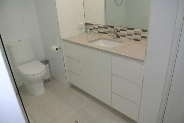 paragon-renovations-bathroom-renovations-model-22