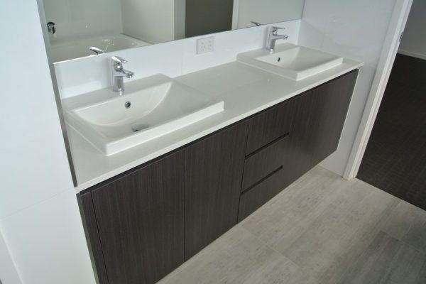 paragon-renovations-bathroom-renovations-model-24