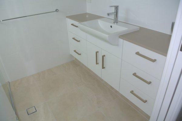 paragon-renovations-bathroom-renovations-model-26