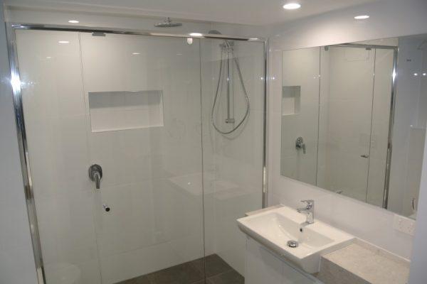 paragon-renovations-bathroom-renovations-model-27