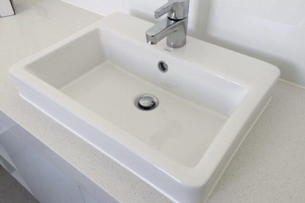 paragon-renovations-bathroom-renovations-model-29