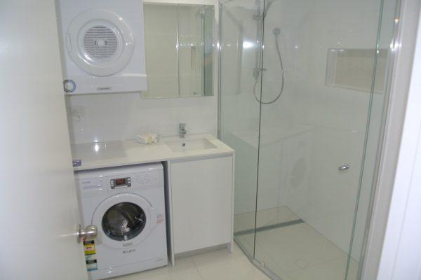 paragon-renovations-bathroom-renovations-model-3
