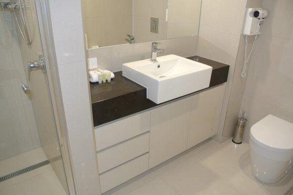 paragon-renovations-bathroom-renovations-model-4