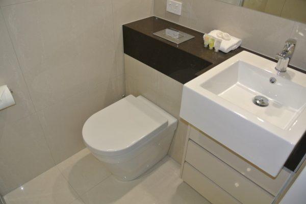 paragon-renovations-bathroom-renovations-model-5