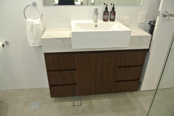 paragon-renovations-bathroom-renovations-model-6