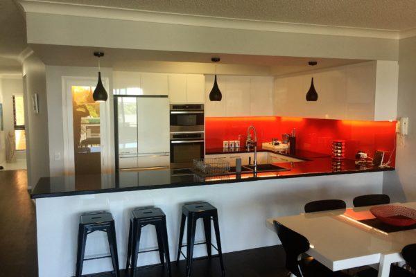 paragon-renovations-kitchen-gallery-11