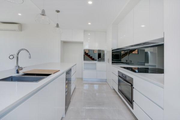 paragon-renovations-kitchen-gallery-4