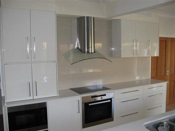 kitchen renovation, kitchen extension, mooloolaba
