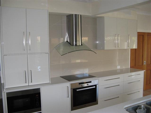 mooloolaba-home-renovations-and-extensions-paragon-renovations-and ...