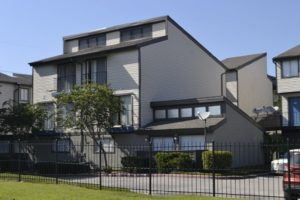 maroochydore-home renvations extentions paragon renovations and extentions